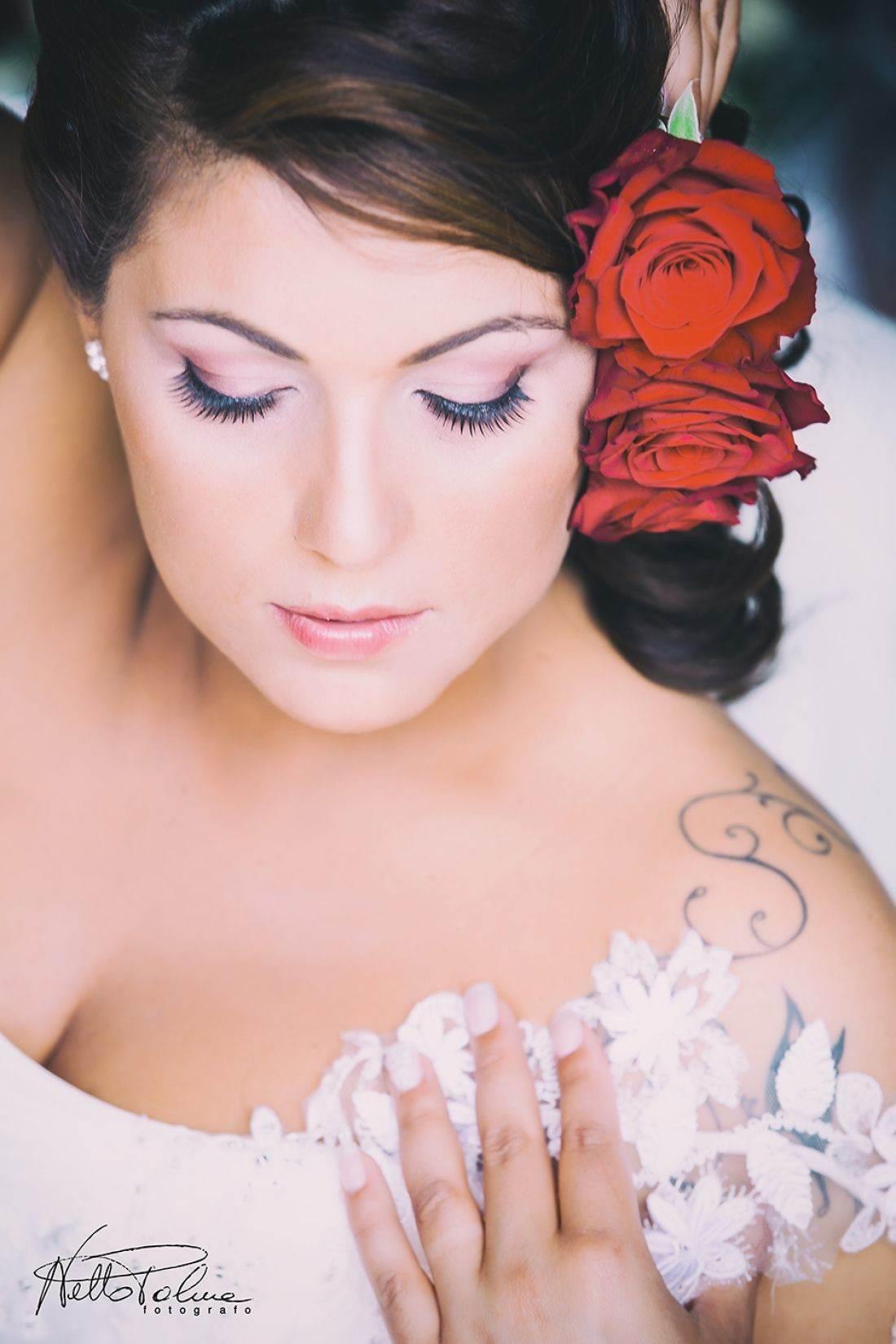 Da Tatuaggio Abito Da E Sposa Abito CxBeroWQd