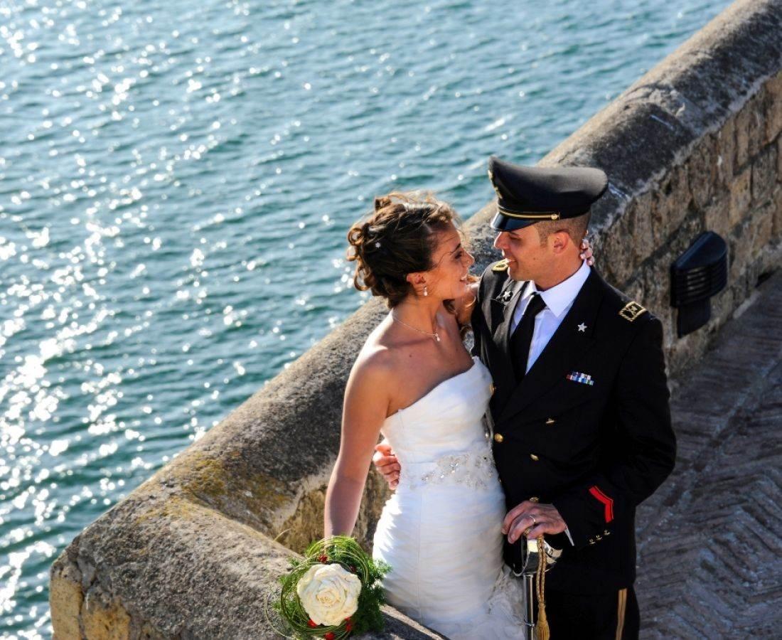 Matrimonio Auguri Foto : Frasi per gli auguri di matrimonio
