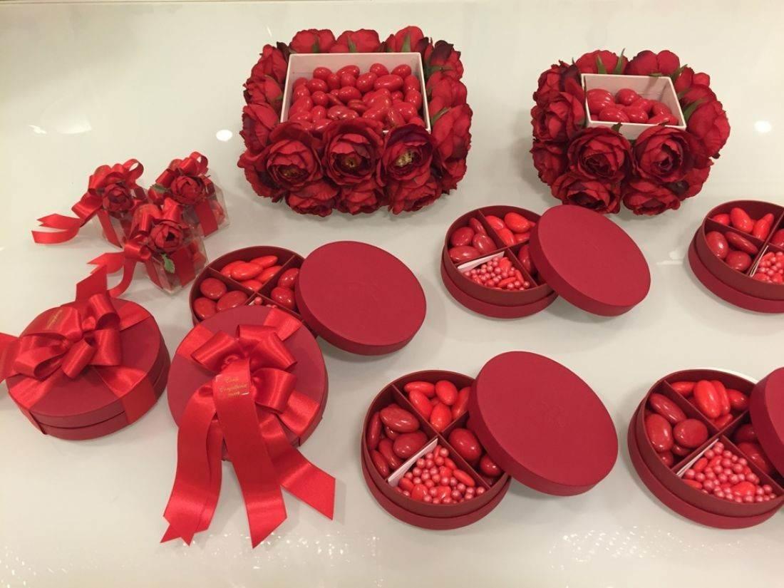 Matrimonio In Rosso Idee : Matrimonio in rosso idee cr regardsdefemmes