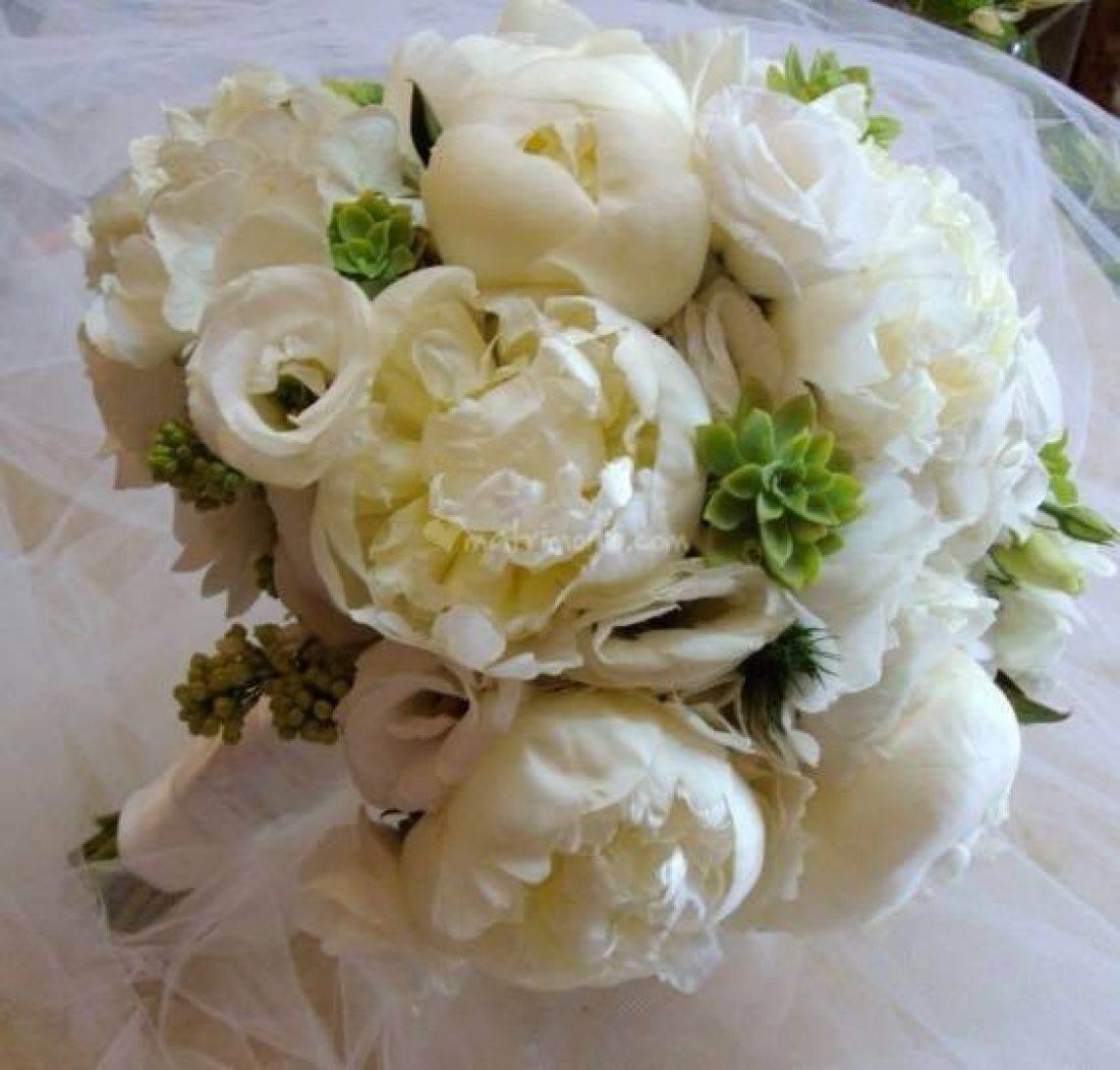 1 fiori b