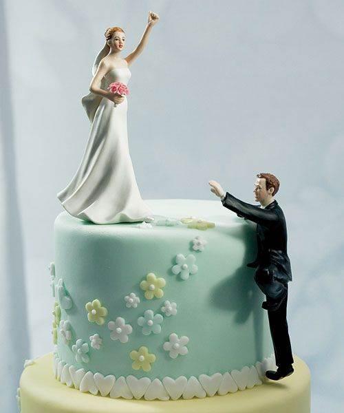 cake-topper-divertenti-scalata 2