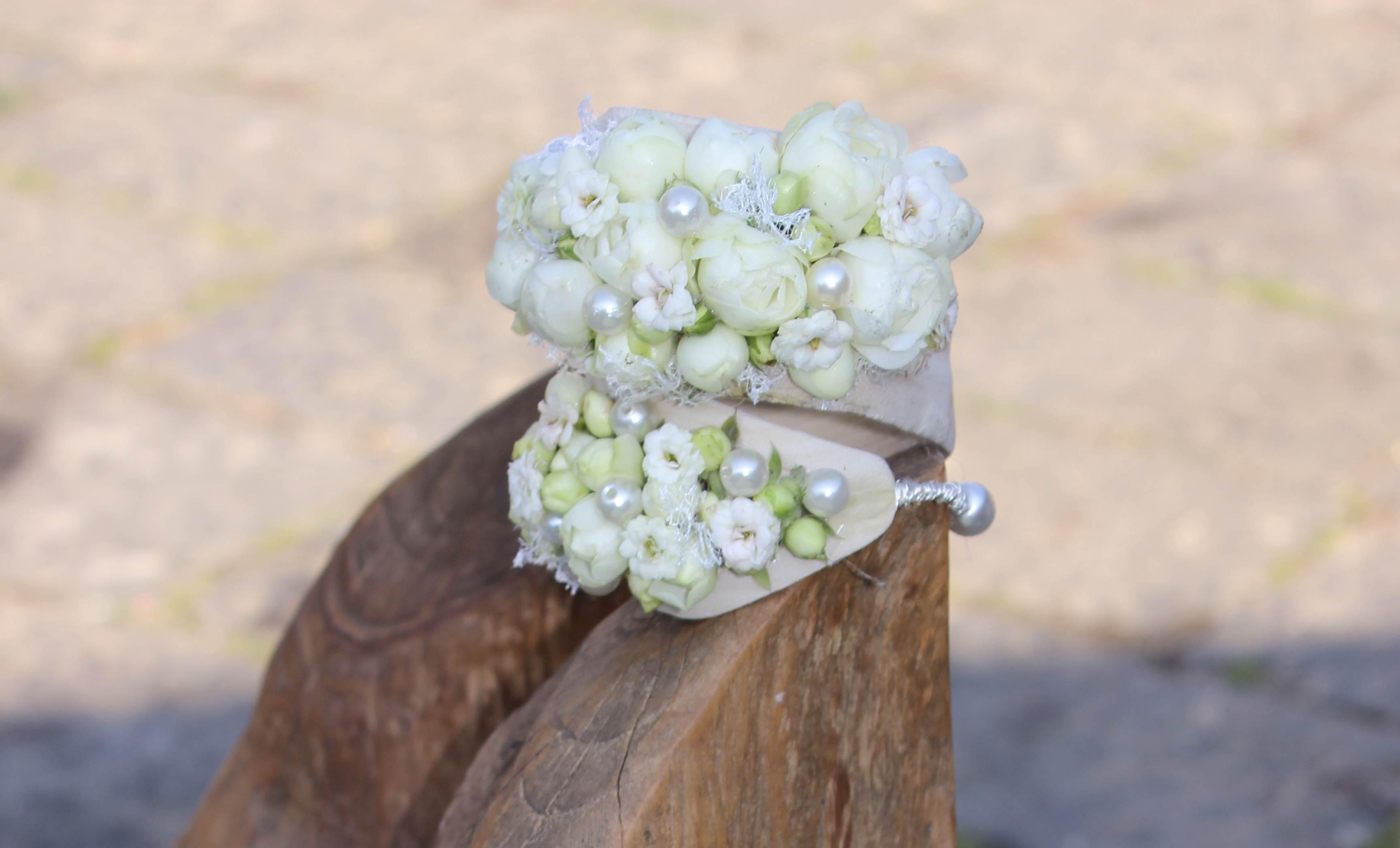 bracciale-floreale-pichs-1