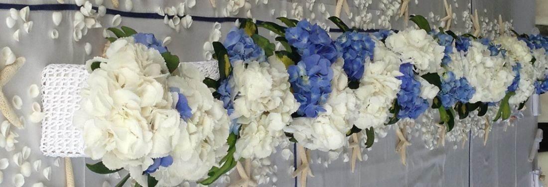 Fiori Con La F.Fiori Con La F Significato Weddings