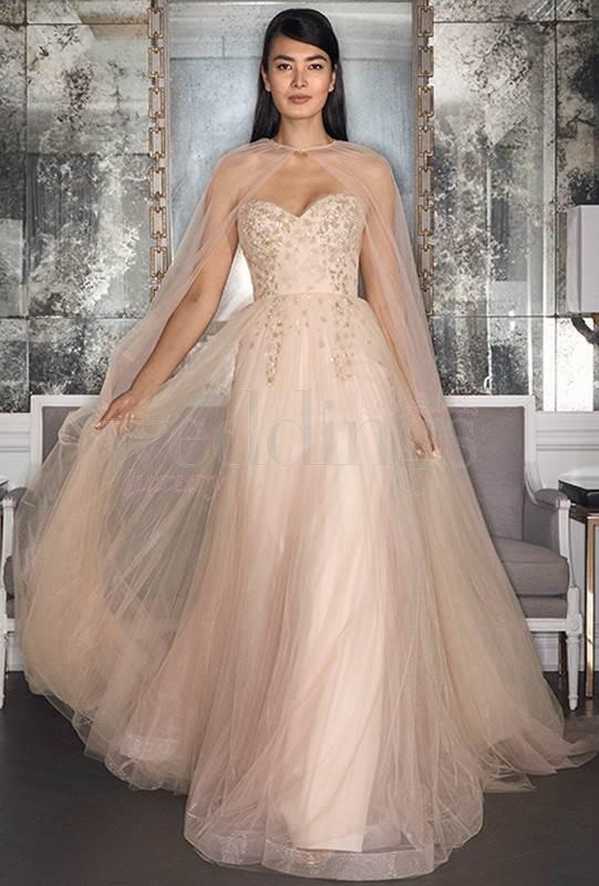 romona-keveza-wedding-dresses-fall-2017-001