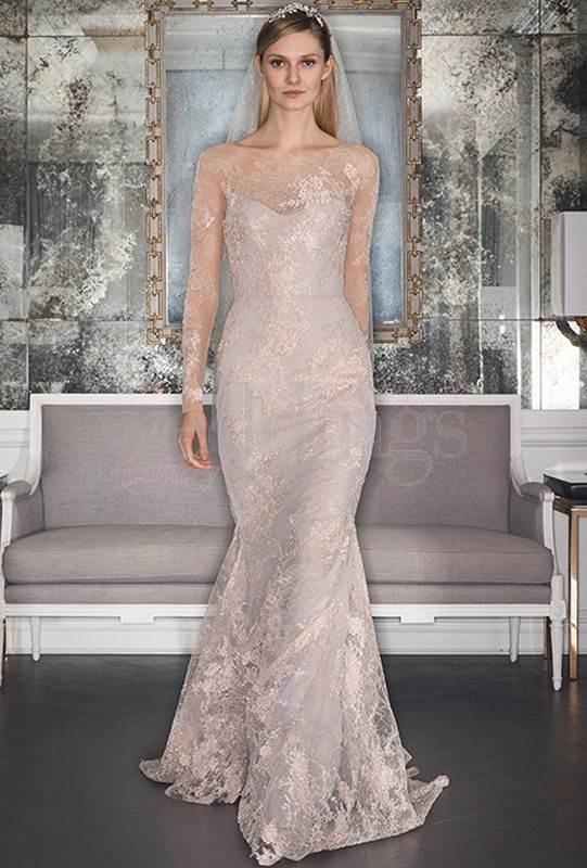 romona-keveza-wedding-dresses-fall-2017-002
