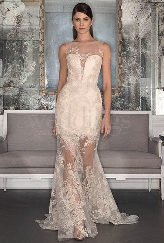 romona-keveza-wedding-dresses-fall-2017-003-1