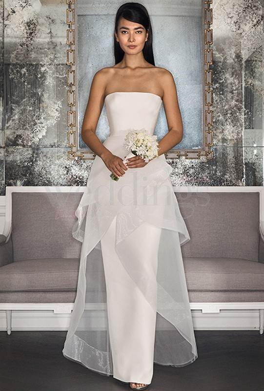 romona-keveza-wedding-dresses-fall-2017-005