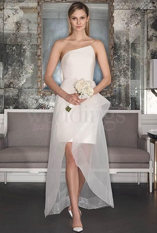 romona-keveza-wedding-dresses-fall-2017-006