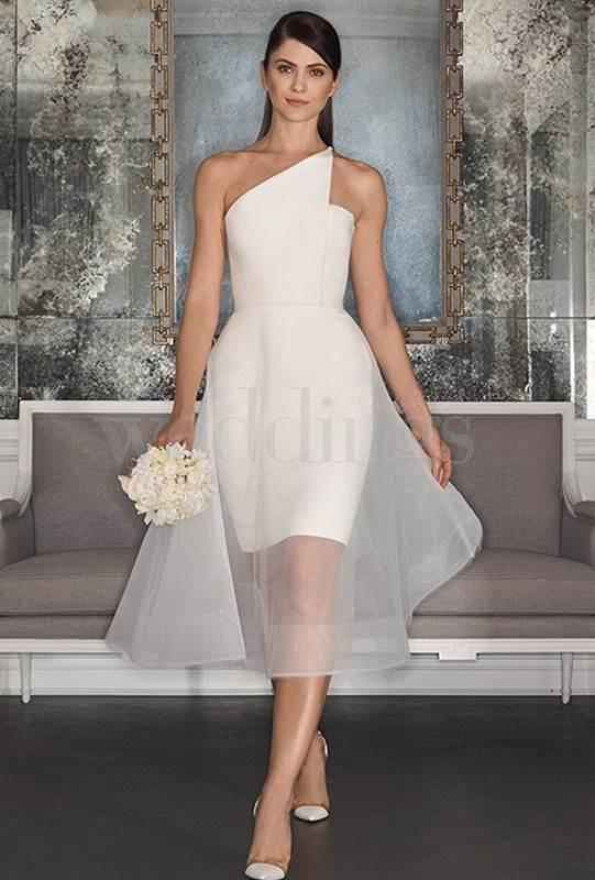 romona-keveza-wedding-dresses-fall-2017-007