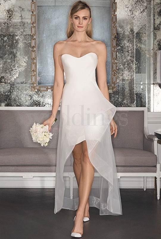 romona-keveza-wedding-dresses-fall-2017-008