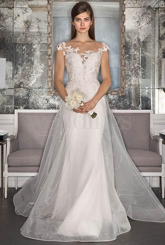 romona-keveza-wedding-dresses-fall-2017-009