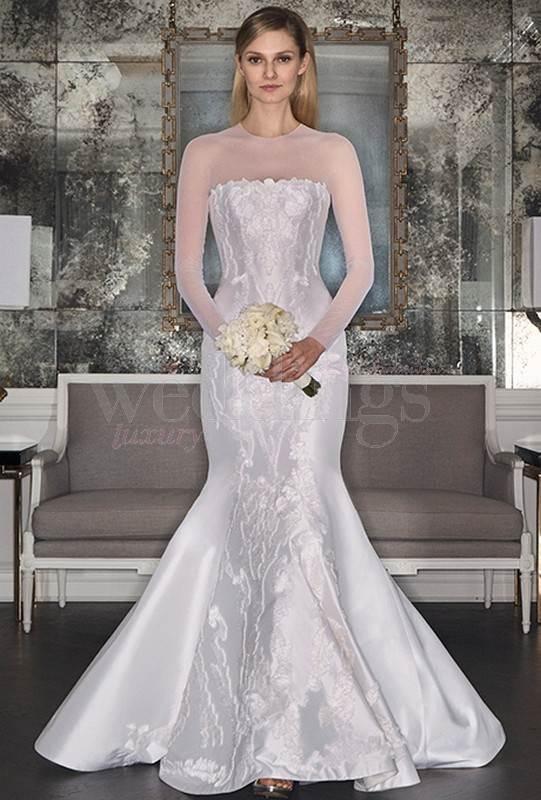romona-keveza-wedding-dresses-fall-2017-010