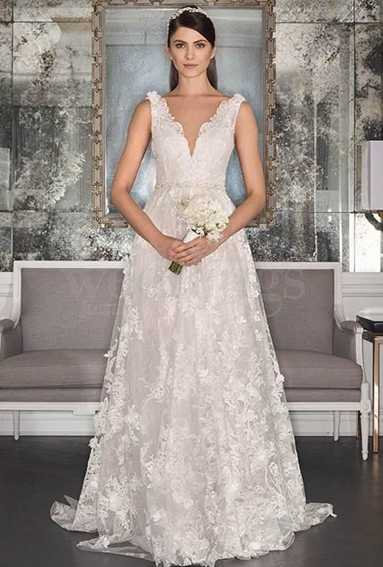 romona-keveza-wedding-dresses-fall-2017-011