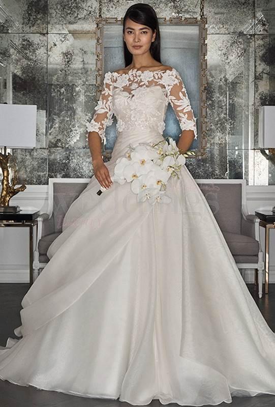 romona-keveza-wedding-dresses-fall-2017-012