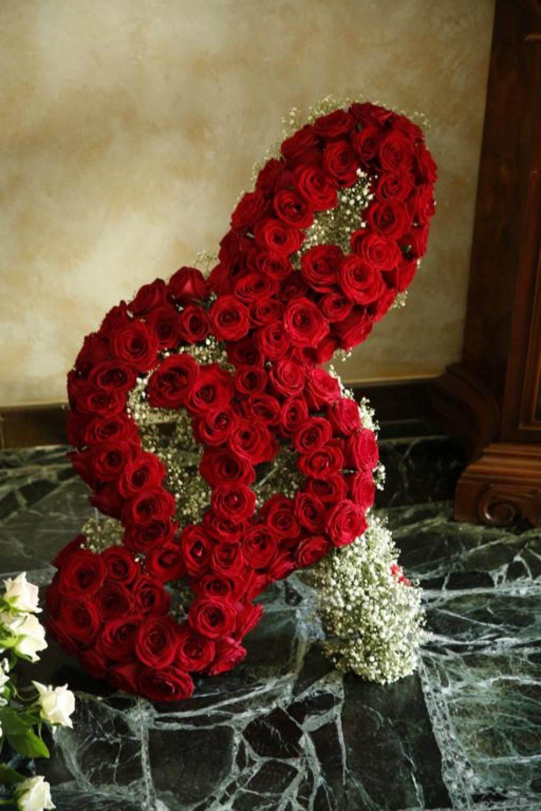 1-fiori-e