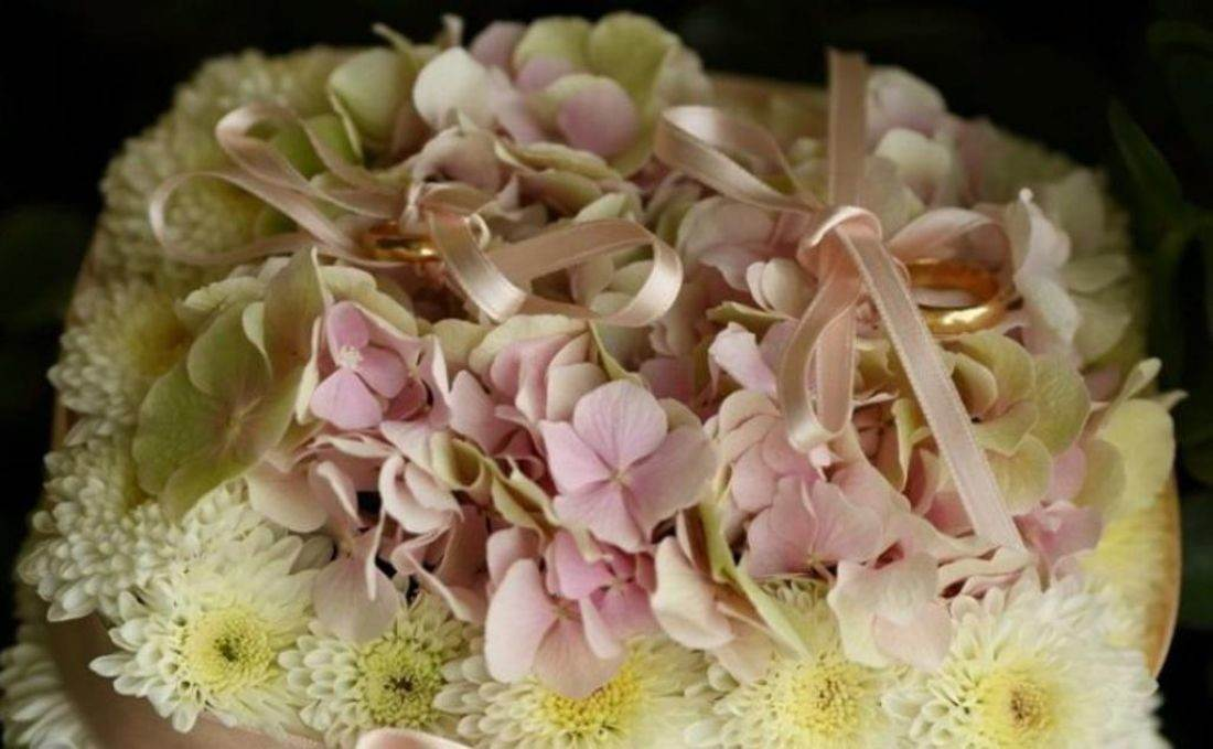5-fiori-e