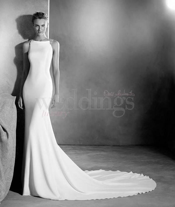 collezione-sposa-atelier-pronovias-2017-12