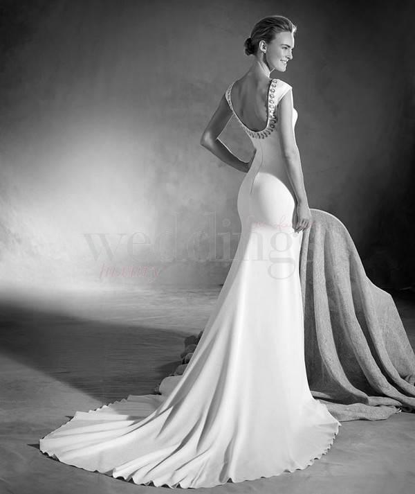 collezione-sposa-atelier-pronovias-2017-13