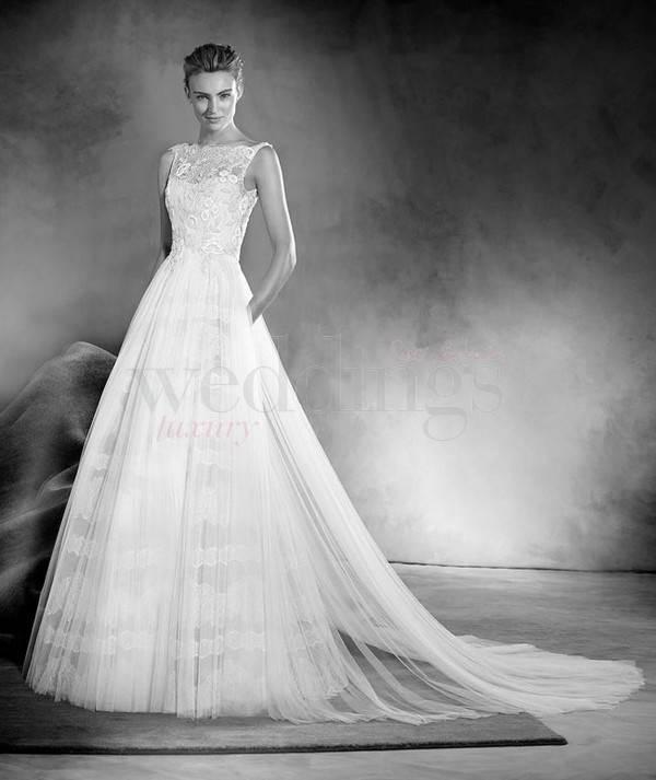 collezione-sposa-atelier-pronovias-2017-4