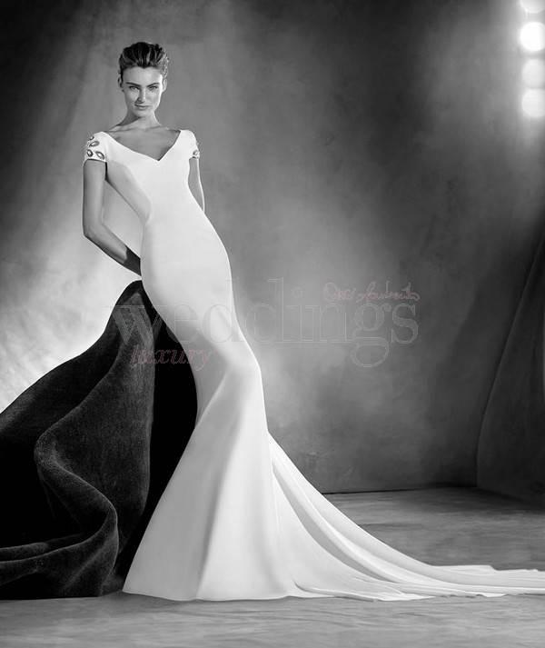 collezione-sposa-atelier-pronovias-2017-5