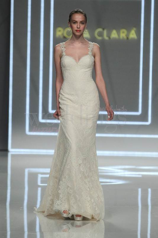rosa-clara-collezione-2017-abiti-sposa10