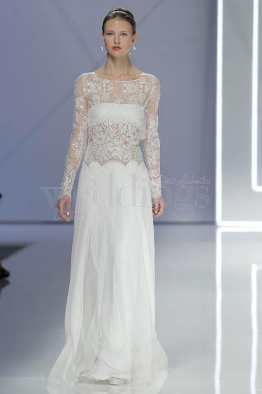 rosa-clara-collezione-2017-abiti-sposa11