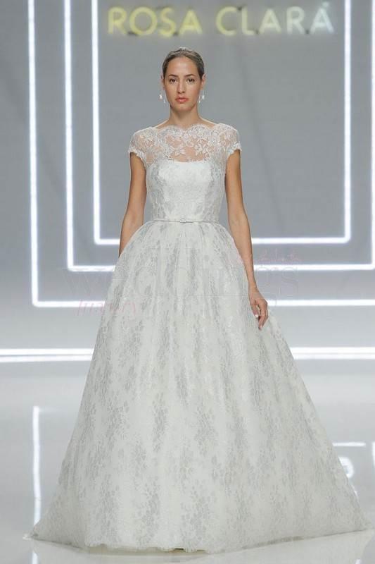 rosa-clara-collezione-2017-abiti-sposa15