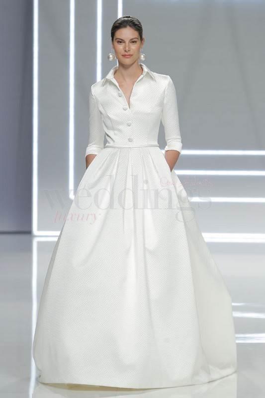 rosa-clara-collezione-2017-abiti-sposa16