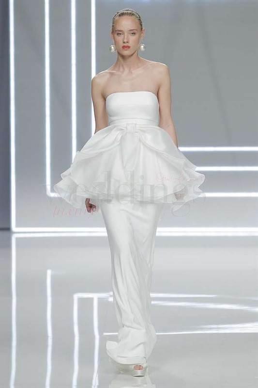 rosa-clara-collezione-2017-abiti-sposa20