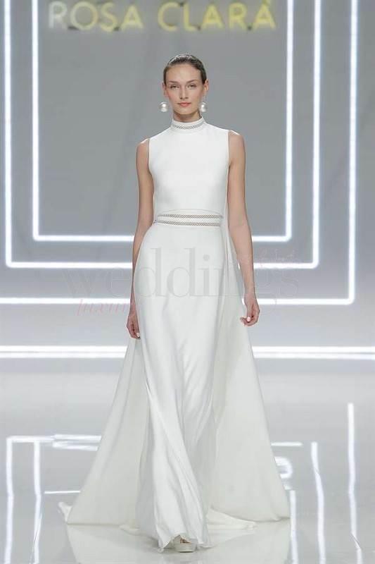 rosa-clara-collezione-2017-abiti-sposa26