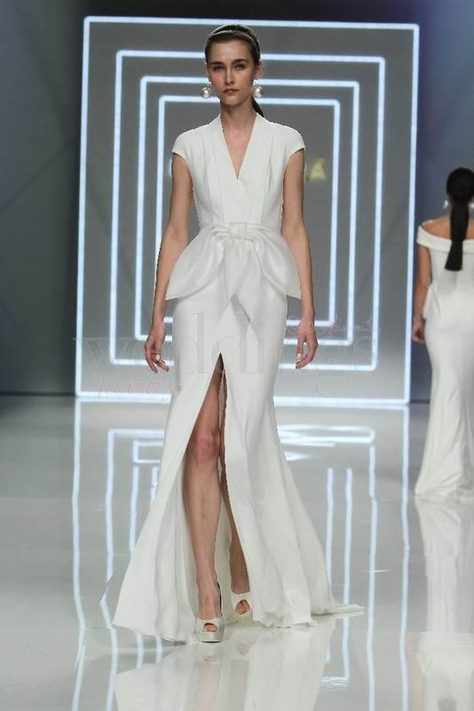rosa-clara-collezione-2017-abiti-sposa6
