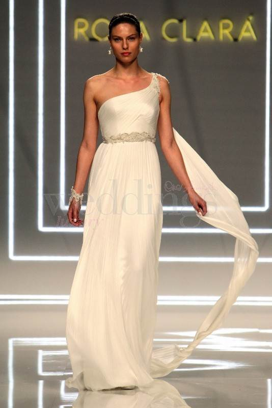 rosa-clara-collezione-2017-abiti-sposa9