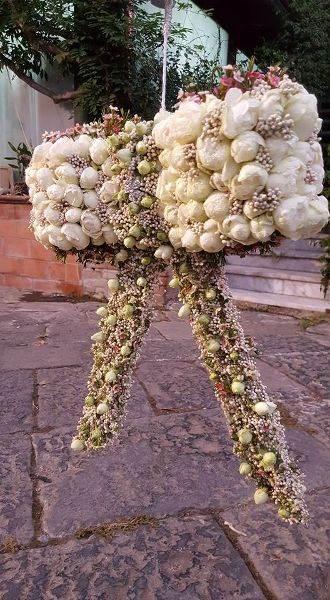bouquet-monofiore-2