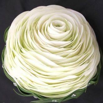 bouquet-monofiore-4