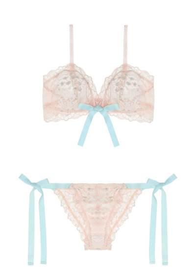 lingerie-sposa-2