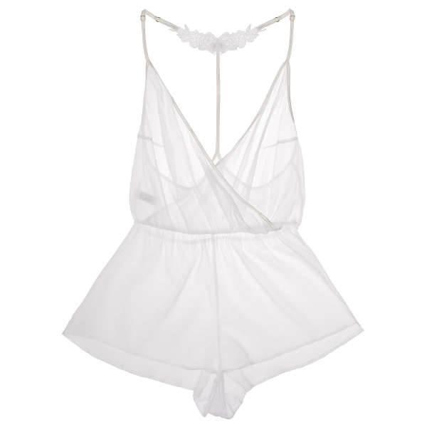 lingerie-sposa-3