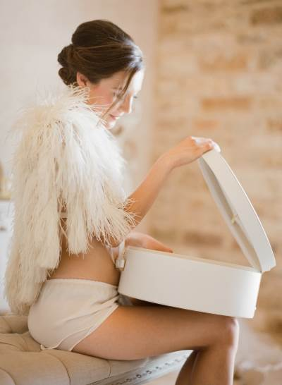 lingerie-sposa