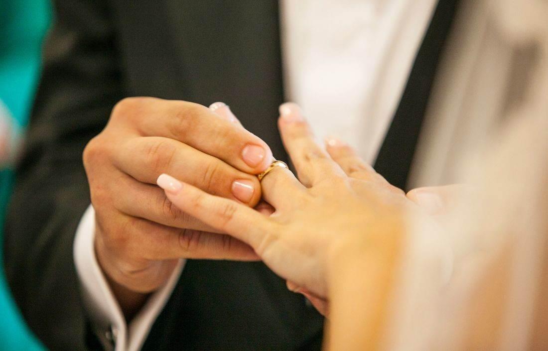 La separazione dei beni cosa sapere weddings for Separazione o comunione dei beni