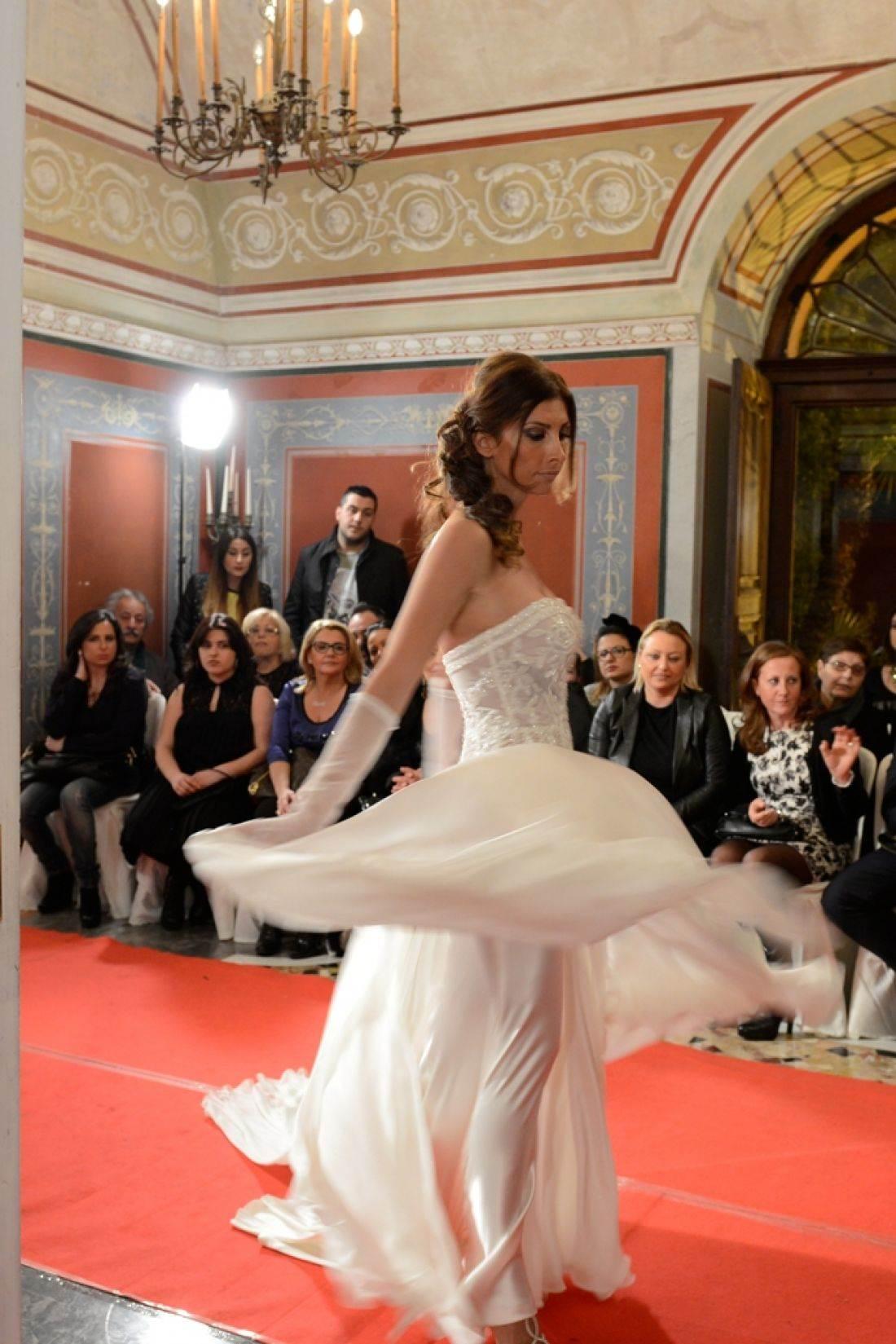 271aa52f18b7 ANNA GUERRINI - Weddings