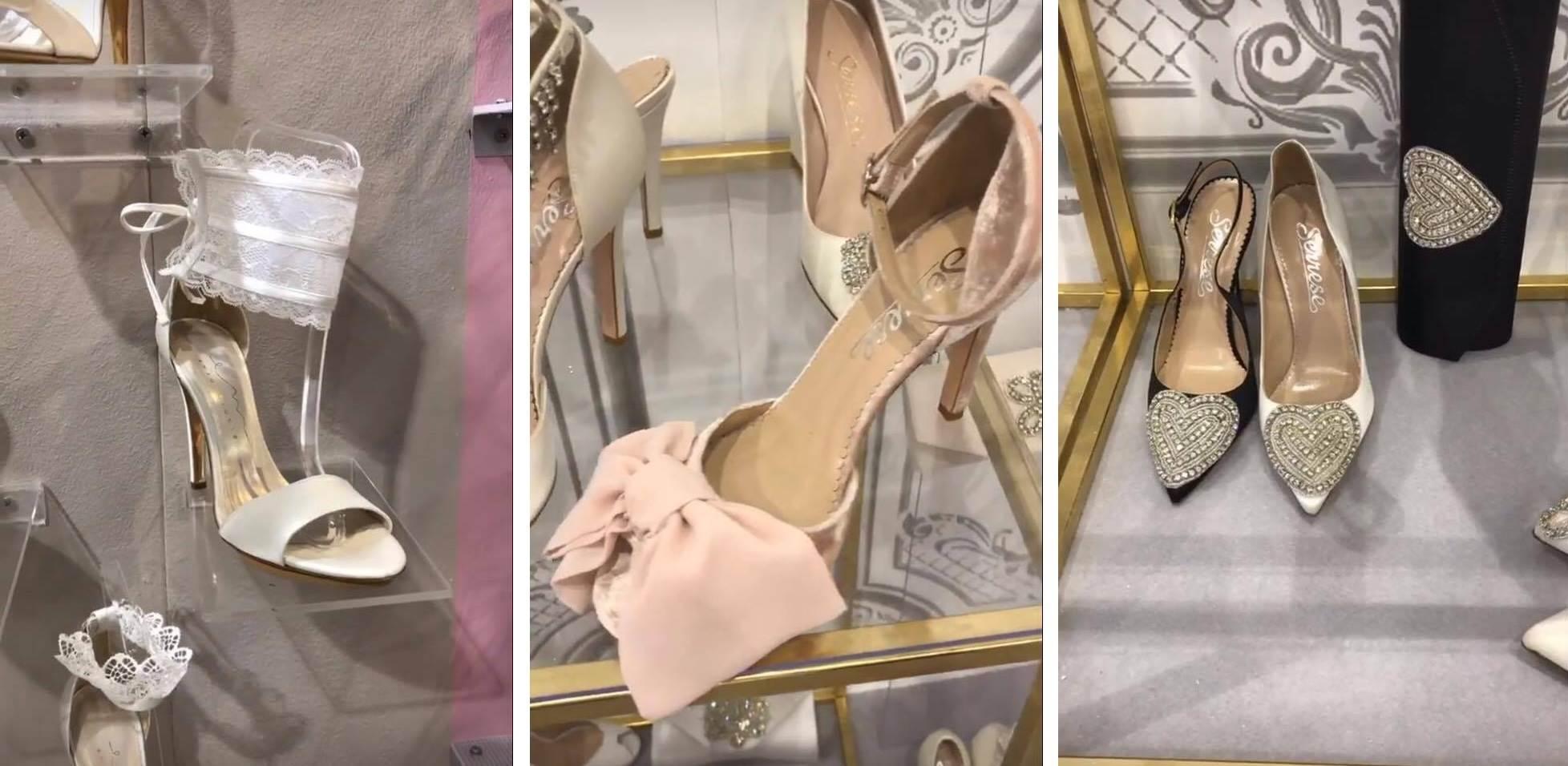 scarpe da skate ultimo stile del 2019 qualità superiore Foto scarpe - Weddings