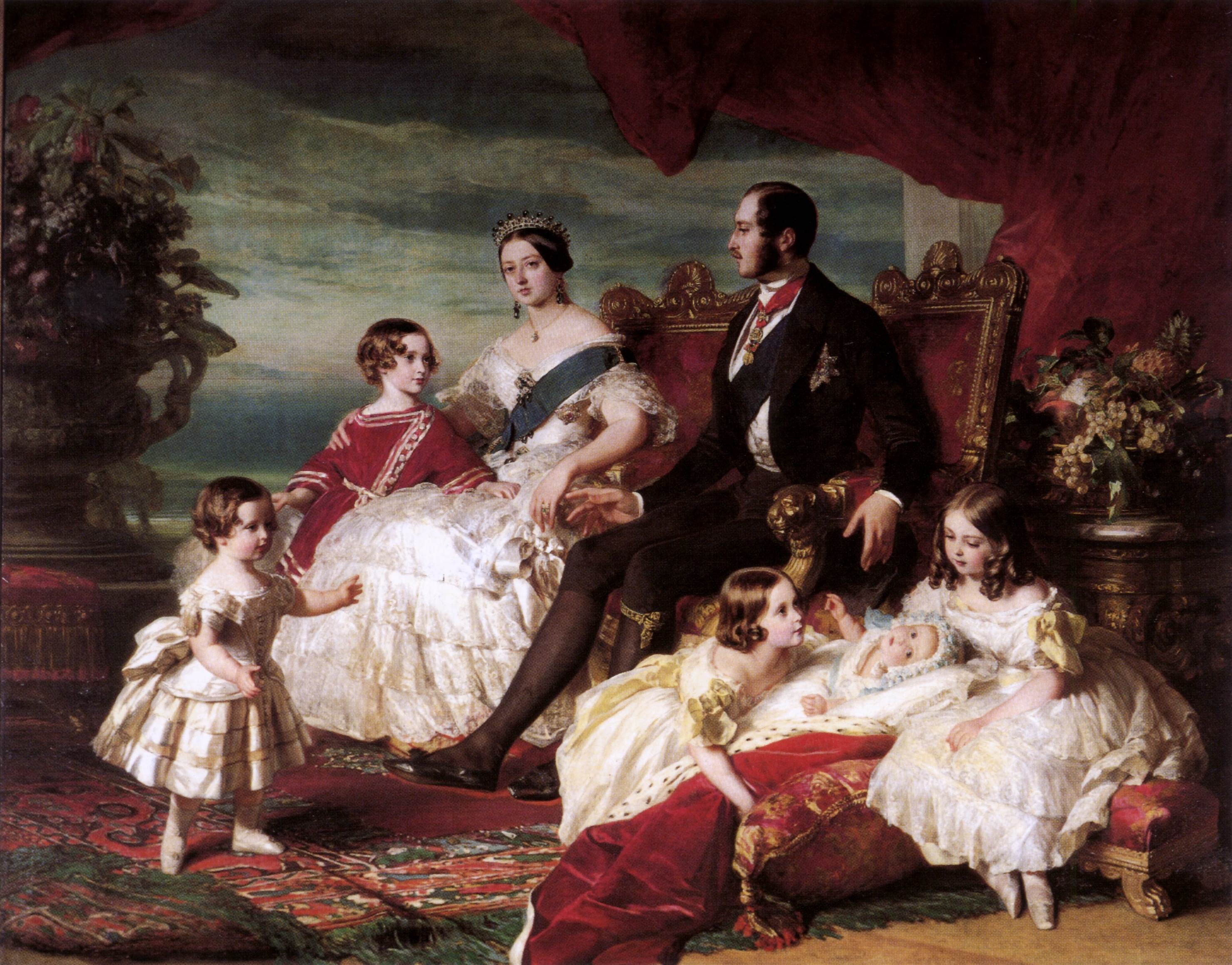 Tradizioni e superstizioni  il colore dell abito da sposa - Weddings 0182568c49b