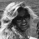 Dott.ssa Natalia Mazzarella