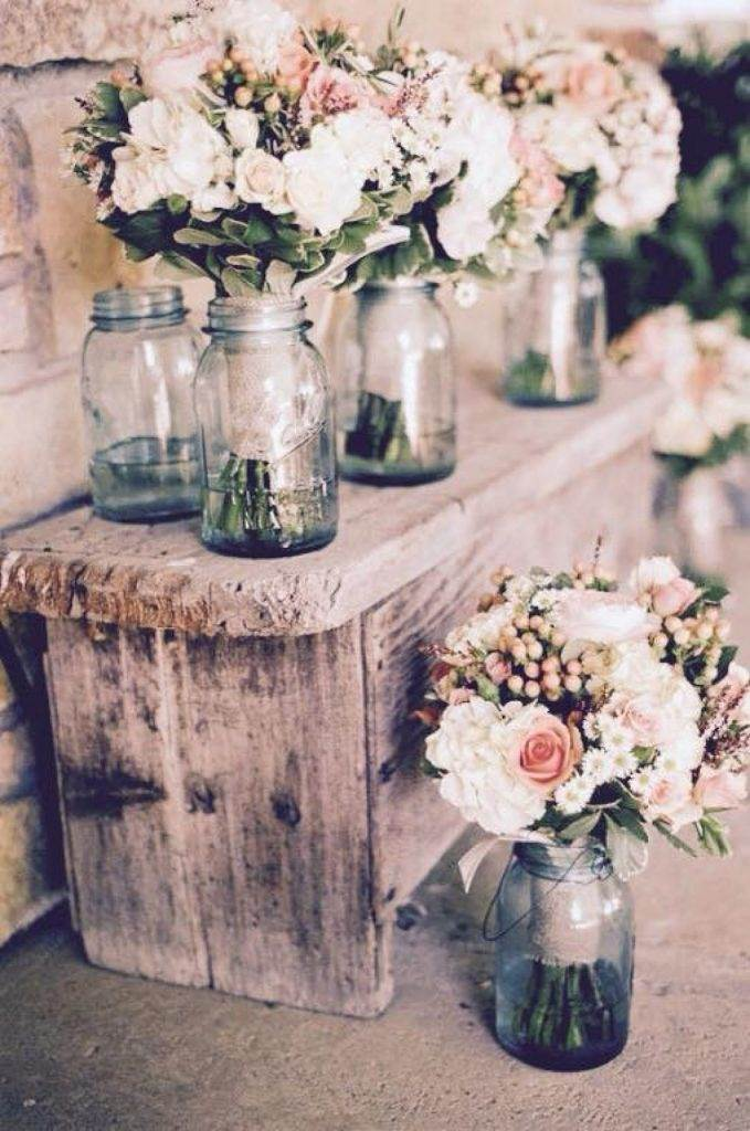 Wedding Planner a Costo Zero