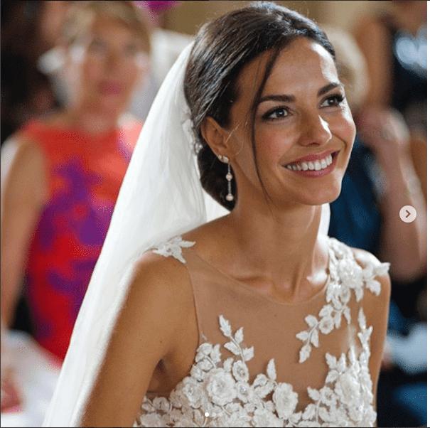 Matrimoni Vip Toscana : Matrimoni vip luglio ecco tutti i famosi che hanno