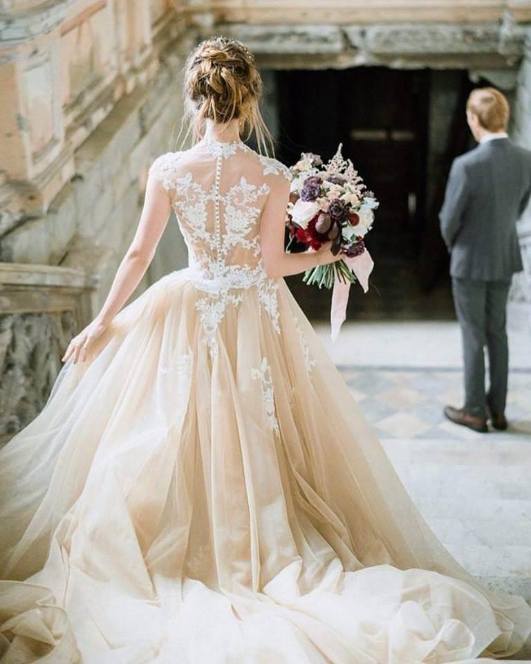 Tema Matrimonio Da Favola : Matrimonio tema favole disney la favola di antonio e jolanda