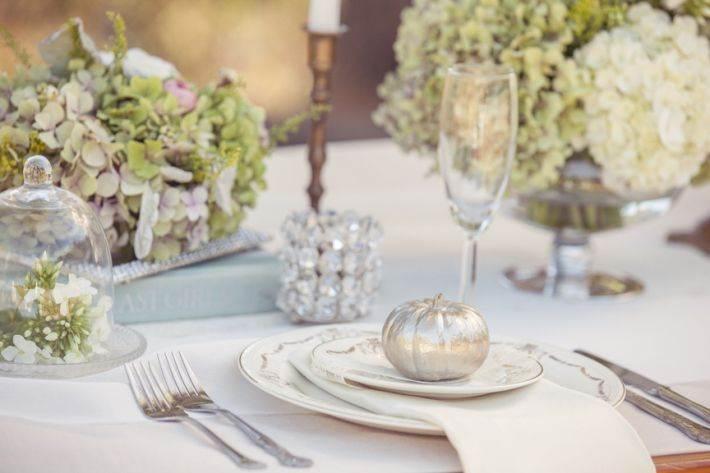 Matrimonio Tema Bosco Incantato : Matrimonio da favola… a disneyland paris se puoi sognarlo