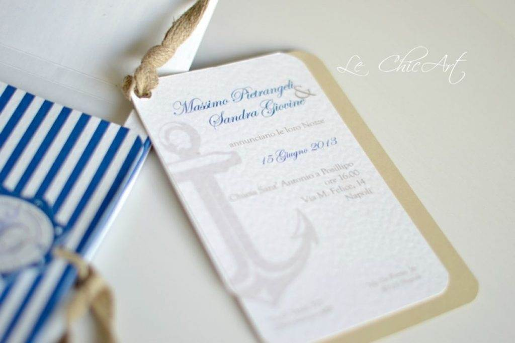 Favorito Inviti a nozze: grafiche originali per stupire gli ospiti - Weddings GF69