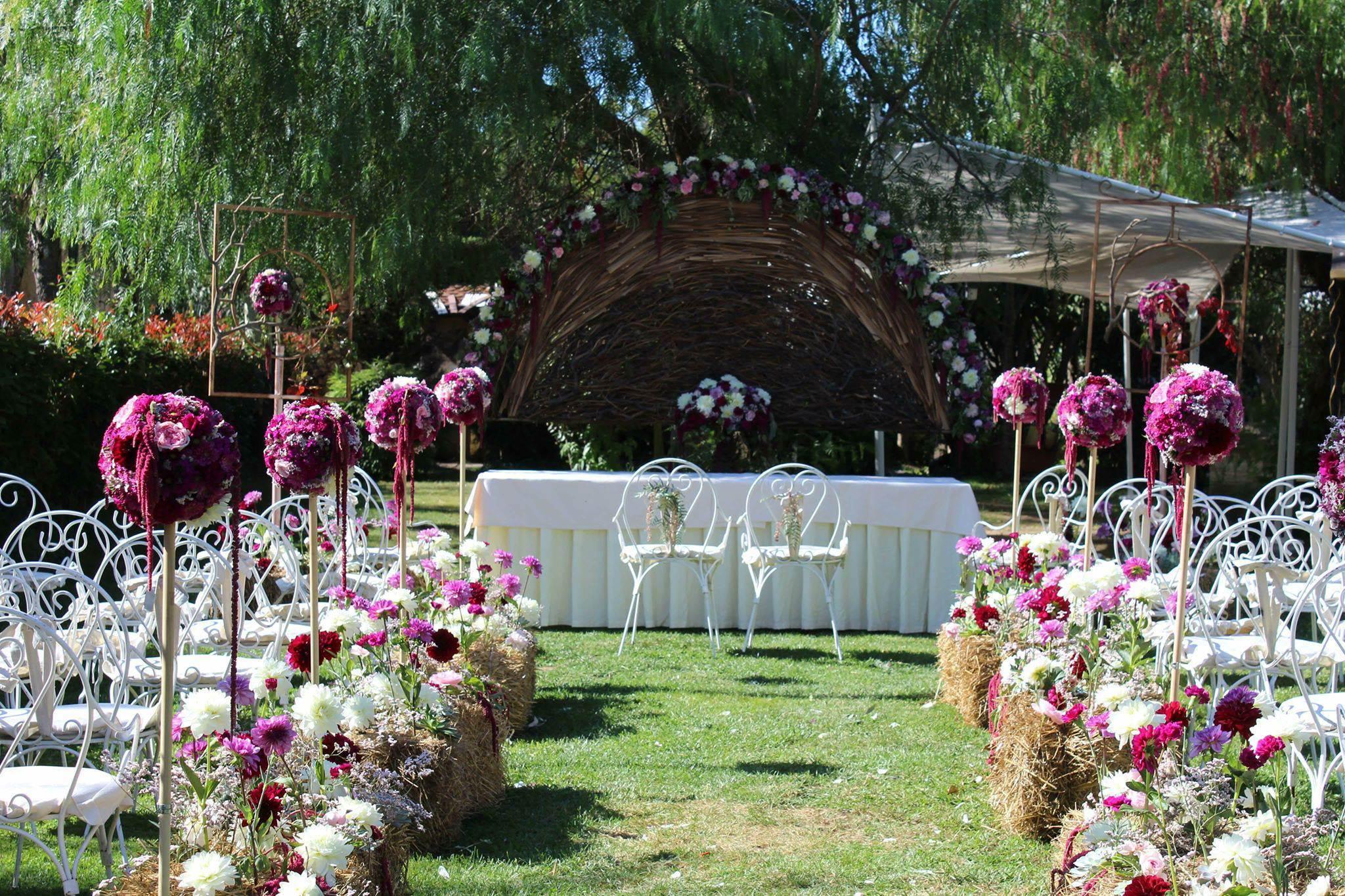 Pichs inspiration board  il matrimonio country chic - Weddings d1b2c4a4b03