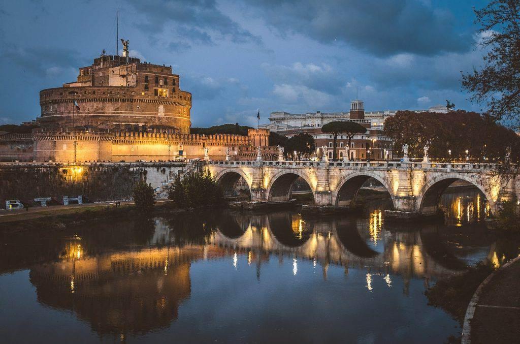 Matrimonio In Epoca Romana : Matrimonio regione per regione: tradizioni e superstizioni nel lazio