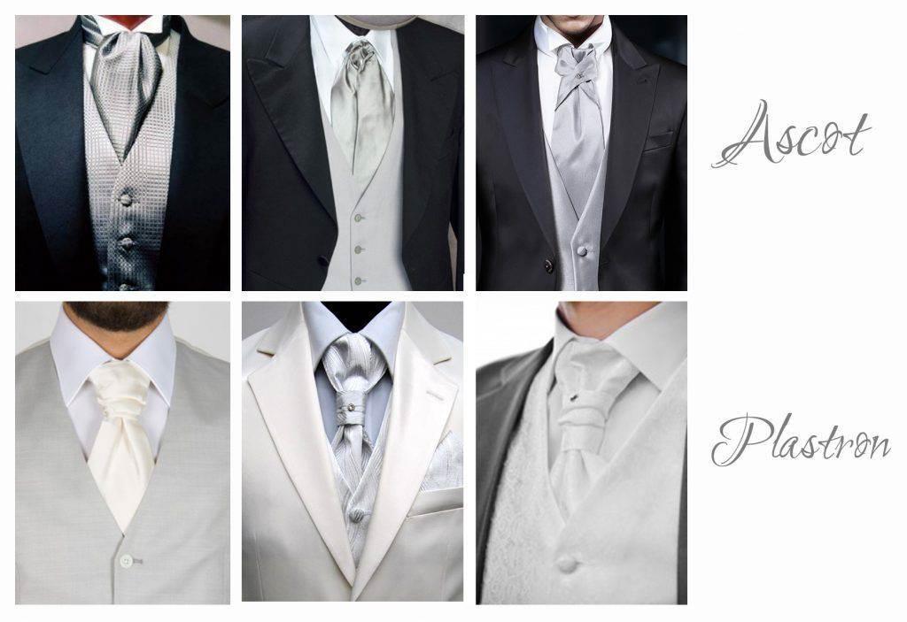 Vezzi di stile  sugli accessori vietato sbagliare - Weddings 033967e032c